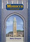 Morocco is located in the Western part of North Africa. It lies south of the Strait ofGibraltar and the Mediterranean Sea, west of Algeria and the Sahara Desert, east ofthe Atlantic Ocean and north of the Sahara Desert and Mauritania. Its territory c...
