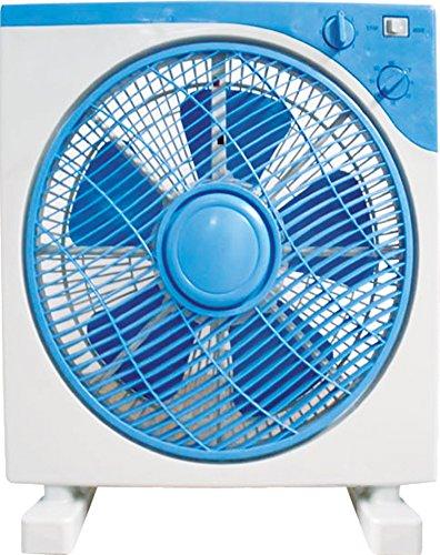 Ventilator Box cm 30–40W