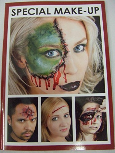 grimas-make-up-book-special-effects-face-painting-sfx-halloween-horror