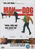 Man About Dog [DVD]