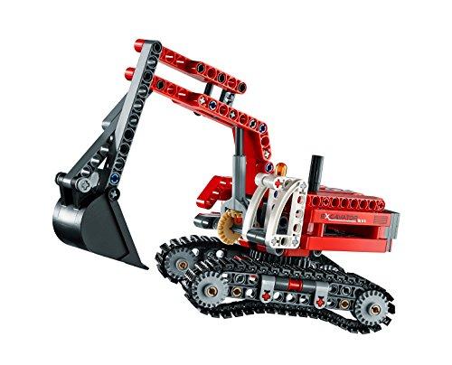 42023 – Baustellen-Set - 8