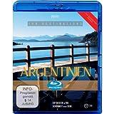 Argentinien [Blu-ray]