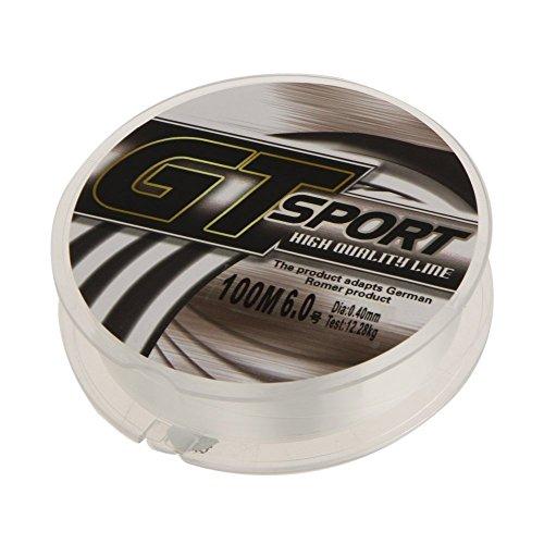 fil-de-peche-sodialr1pc-monofilament-solide-fil-de-peche-en-nylon-transparent-100m-040mm-271livres