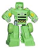 Playskool Heroes Transformers Rescue Bot...