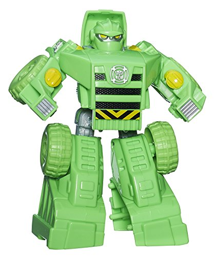 playskool-heroes-transformers-rescue-bots-boulder-the-construction-bot-figure