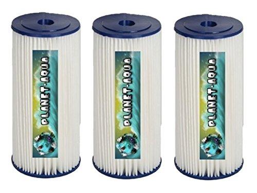 3-x-10-zoll-sediment-vorfilter-kartusche-polypropylen-feinheit-5u-wasserfilter-filterkartusche-fur-o