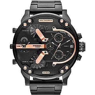 Diesel Mr. Daddy 2.0 Reloj para Hombre