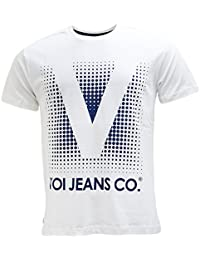 VOI Mens T Shirt - Prints