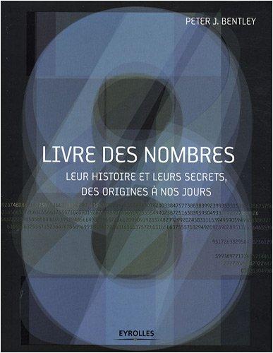 livre-des-nombres-leur-histoire-et-leurs-secrets-des-origines--nos-jours