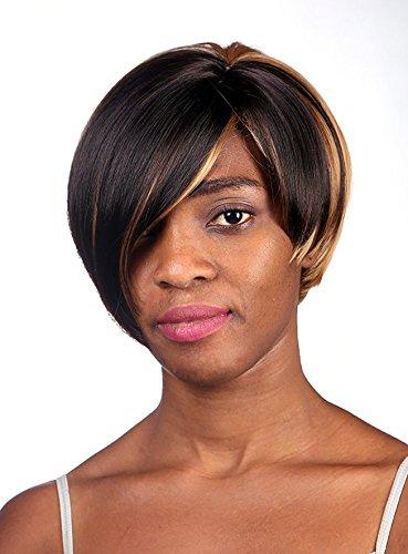 118-30cm-peluca-de-pelo-corto-rizado-peluca-sintetica-con-estilo-color-premezclado