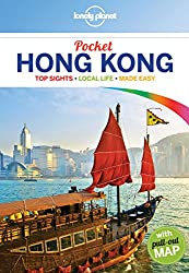 Pocket Guide Hong Kong (Pocket Guides)