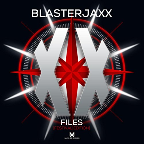 Blasterjaxx, Lara - Do Or Die (Extended Mix)