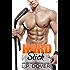 Hard Stick: A Breakaway Novel