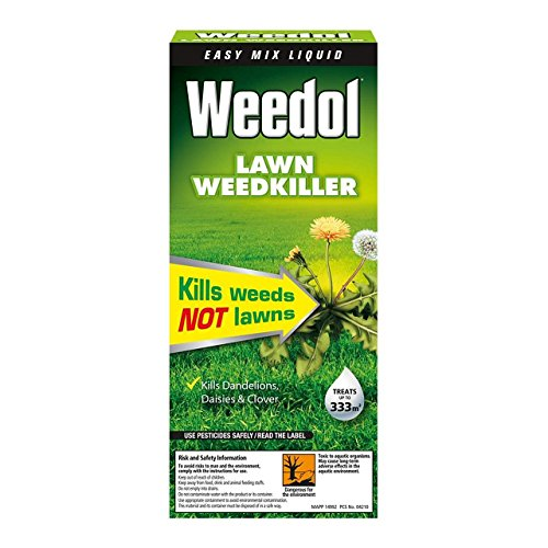 weedol-dsherbant-pour-gazon-pelouse-facile-mlange-liquide-500ml-par-scotts