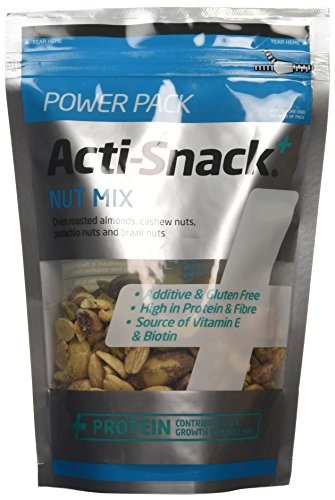 acti-snack-nut-mix-power-pack-200g