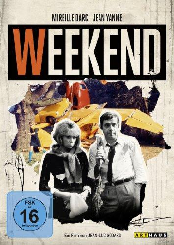 Bild von Weekend