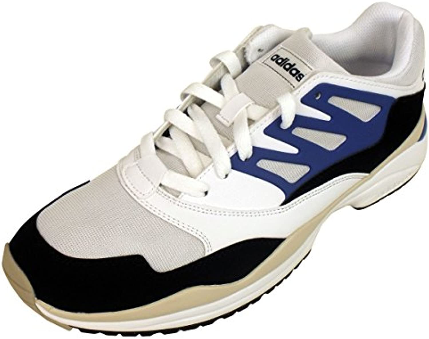 Adidas Originals Torsion Allegra X Men's Sneaker Laufschuhe Q20336 Sneaker