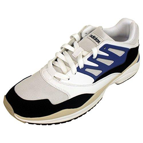 Adidas Originals Torsion Allegra X Mens Trainers Running Shoes Trainer Q20336 9
