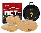 MES ACT141620 Act Series Beckenset HH
