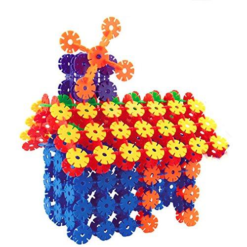 fulino-snowflake-building-blocks-slice-blocks-chip-puzzle-toy-for-kids-childhood-plastic