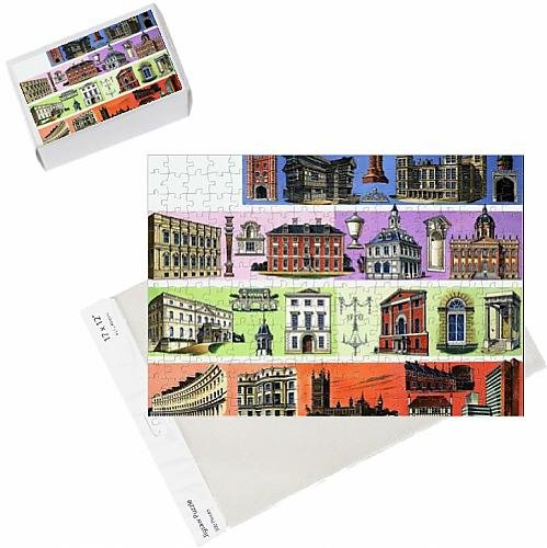 photo-jigsaw-puzzle-of-domestic-architecture