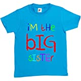 Big Sister Shirt Kids - Best Reviews Guide
