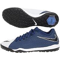 Suchergebnis auf für: Multi Schuhe Fußball