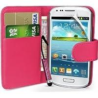 Baba Essentials 4U Samsung Galaxy S3 MINI