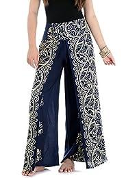 Hosen Damenhose Elegante H/&M 5-Pocket Freizeit Cordhose Schwarz Gr.38,40 # H1