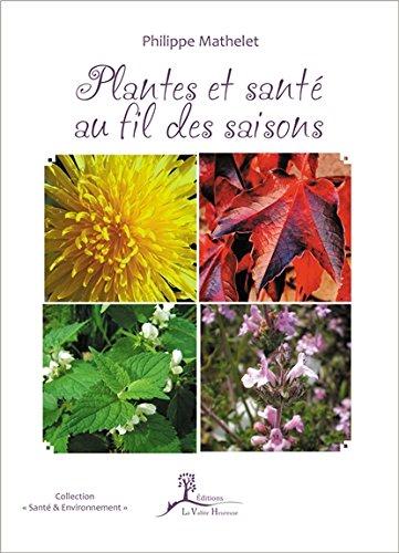 Plantes et sant au fil des saisons