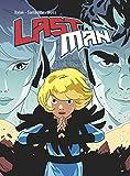 Lastman : Coffret en 2 volumes : Tomes 1 et 2