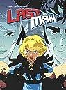 Lastman - Intégrale, tome 1 par Vivès