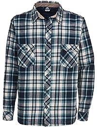 Trespass Santonito Men's Shirt