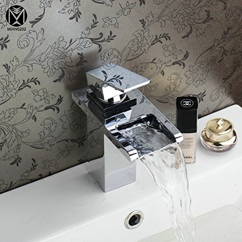 tourmeler-bathroom-high-qulity-waterfall-spout-hot-cold-water-basin-tap-bath-kitchen-wash-basin-sing