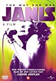 Janis: A Film ( Janis )