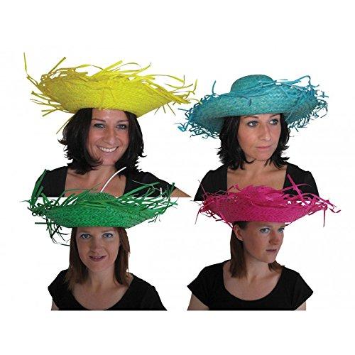 P-tit-95423-hawaiano-de-payaso-sombrero-de-paja--color-aleatorio