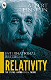 #10: Relativity: The Special and the General Theory