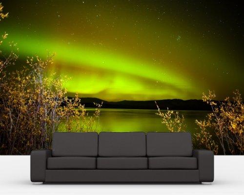 bilderdepot24-self-adhesive-photo-wallpaper-aurora-borealis-northern-lights-ii-5906-inch-x-3937-inch