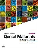 Die besten Dental Bücher - Introduction to Dental Materials Bewertungen