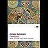 Planetario: Simboli, miti e misteri di astri, pianeti e costellazioni