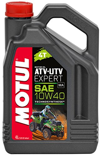 motul-105939-aceite-lubricante-motor-quads-atv-utv-expert-4t-10w40-4-l