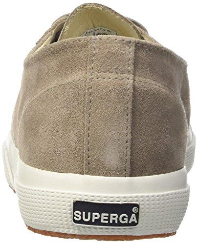 Superga Wiki SueuSneakers Sable 2750 Adulte Vente Basses Mixte 54jLAR