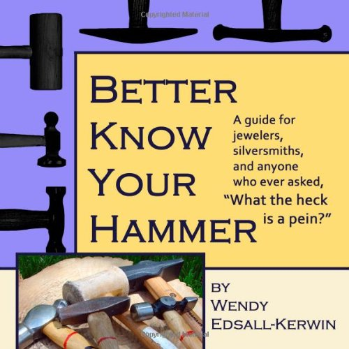 Better Know Your Hammer