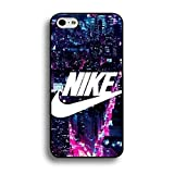 Nike Just Do It Phone Case, Snap On Nike Iphone 6 Plus 6S Plus ( 5.5 Inch ) Cover, Nike Phone Case