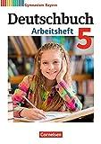 ISBN 3060627827