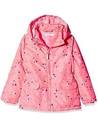 Name It Nmfmello Jacket Confetti, Giacca Bambina
