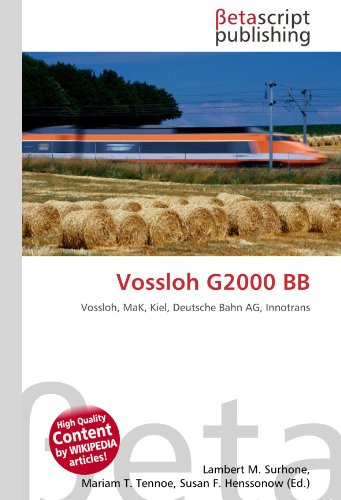 vossloh-g2000-bb-vossloh-mak-kiel-deutsche-bahn-ag-innotrans