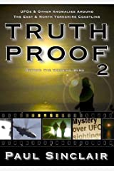 Truth-Proof 2: Beyond The Thinking Mind Paperback