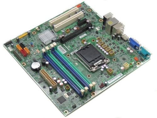 New Genuine Lenovo Thinkcentre E30 M81 Motherboard 03t8003