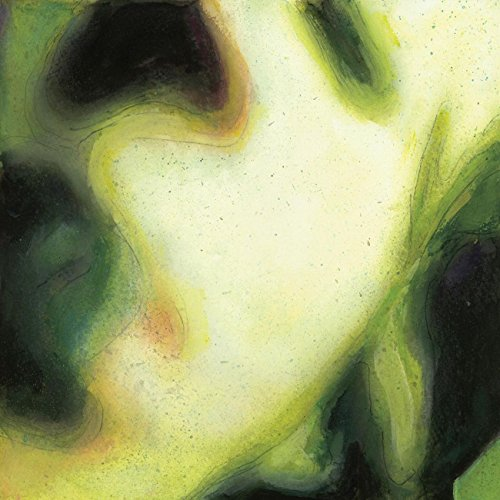 Pisces Iscariot (Deluxe Edition) [Explicit]